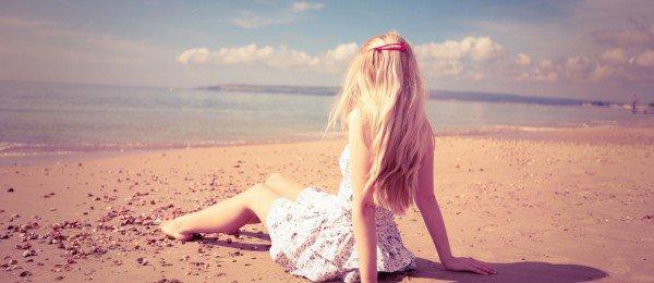 ~ Tenues d'été ~