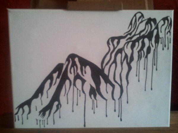 nouvelle art ^^