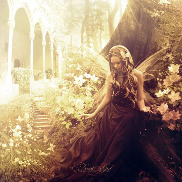 Wir haben Angst und sind allein. Gott weiss ich will kein Engel sein.