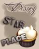 DisneyStarPlace