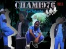 Photo de chami97
