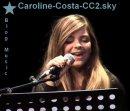 Photo de Caroline-Costa-CC2
