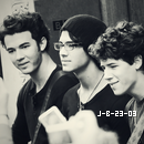 Photo de jonas-brothers-23-03