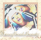 « FancyBeadsBeauty , ta source mode et Beauté !  »