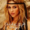 Shakira model