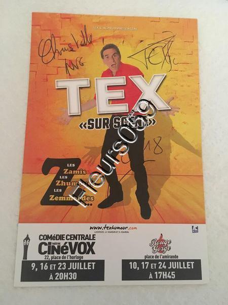 339) Tex