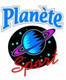 Photo de planetesport300