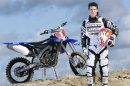 Photo de Team-cx-rider-mx