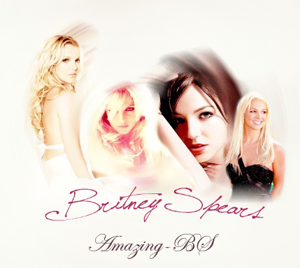 Welcome on Amazing-BS   THEMsweets