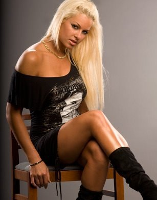 Blog de maryse59570