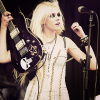 Make Me Wanna Die - Taylor Momsen