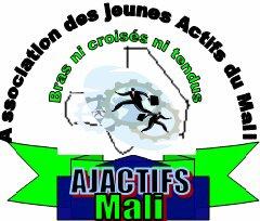 Association des jeunes Actifs du Mali