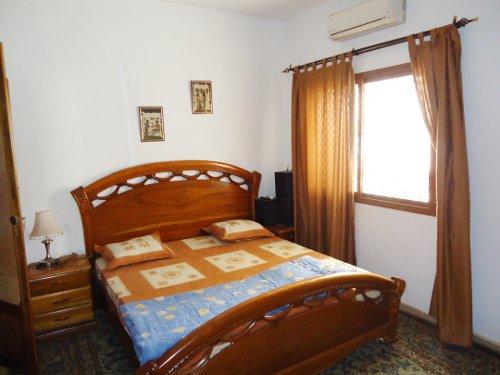 Magnifique appartements meublés MERMOZ