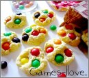 Photo de Games-llove