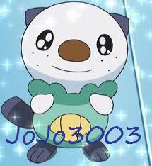 bienvenue sur le blog de jojo3003