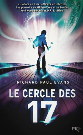 '' Le cercle des 17 ''