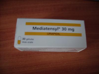 corticoides steroidiens