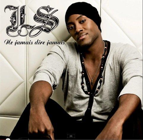 """Nouvel Album Zouk """"Ne Jamais Dire Jamais"""" dans les bacs (juillet 2012)"""