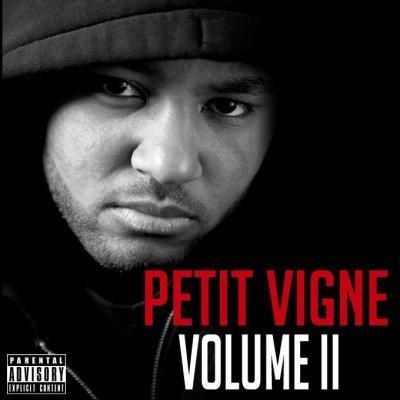 Petit Vigne Music Vol.2 à télécharger gratuitement ici.
