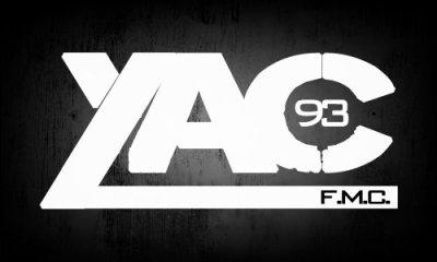YAC (FM-CREW)
