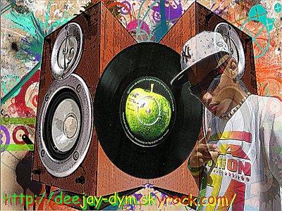 DEEJAY DYM 974 LE VRAI !!!  BLOG OFFICIEL =>  http://deejay-dym.skyrock.com/