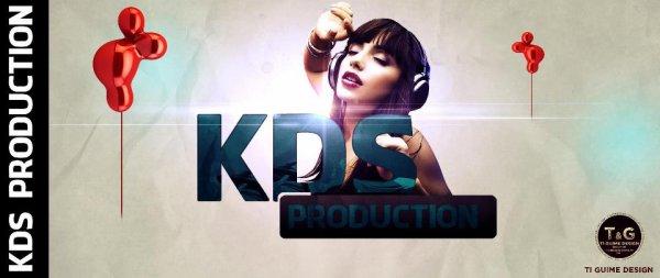 .ılılı.KDS PRODUCTION.ılılı. =>  http://kdsprod.legtux.org/