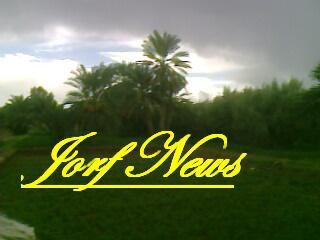 Blog de jorfnews