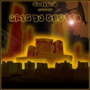 Saviero [Cris du Ghetto Vol.1]