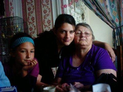 (l)(l) moi ma famille ma maman cherie(l)(l)