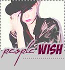 Photo de peopleWISH
