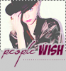 peopleWISH