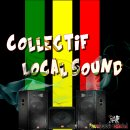Photo de collectif-loca-sound