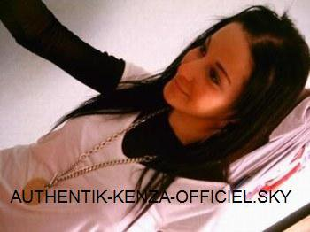 Authentik-Kenza-Officiel.Sky