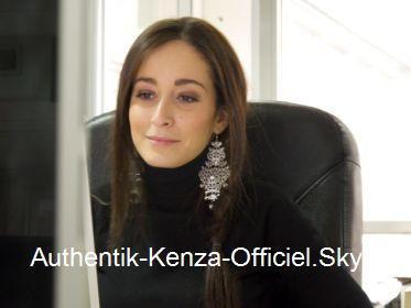 Authentik-Kenza-Officiel.Sky