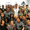 Gareth Bale pour Adidas (07.09.16)