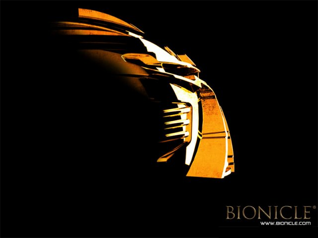 Blog de bionicle-mata-nui