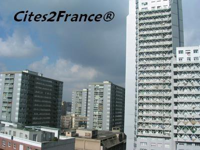 1er vitry sur seine 94 blog de banlieuzere idf. Black Bedroom Furniture Sets. Home Design Ideas