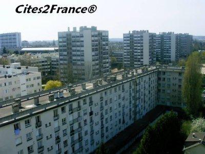 6 me antony 92 blog de banlieuzere idf for Garage antony 92