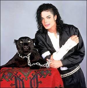 Blog de prince-ezzy Michael Jackson