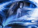 Photo de mon-ange-concours