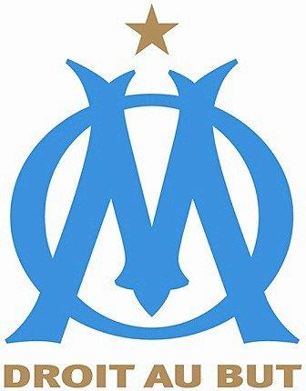 Olympique de Marseille <3