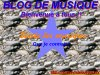 toute-les-musique-500