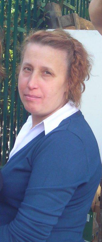 Maria Arminda Martins Gonçalves Da Costa        Alias    Mme Freitas