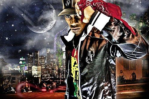 [ C'est pas le retour mais le depart / 15_Le rap c'est tout ce qu'on n'a REMIX( Neon Feat Kill foster ,Bh, Lrs ,Kendy, Mana ) (2010)