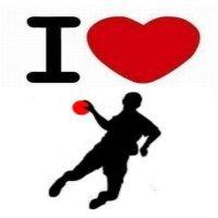 ma passion :) le handball
