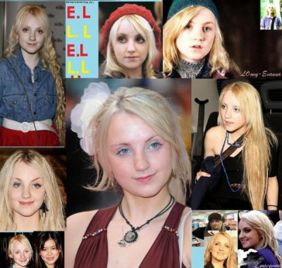 Fan-De-Evanna-Lynch