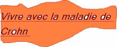 !!! Ma maladie/Mon Histoire !!!