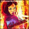 RihannaRobynCandids