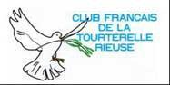 Le club français de la tourterelle rieuse