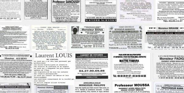 """""""Les vaccins ne servent qu'à enrichir les industries pharmaceutiques pas à améliorer votre santé."""" dixit Laurent Louis"""